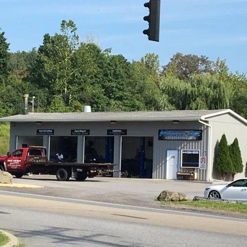 257-Titusville-Road